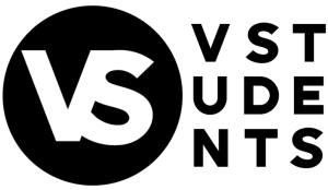vStudents Logo