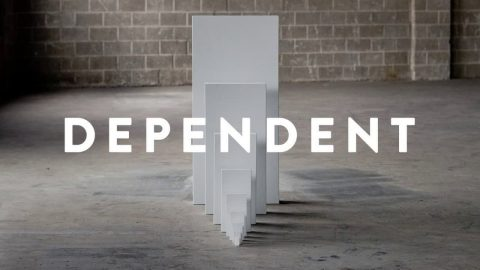 Dependent Series