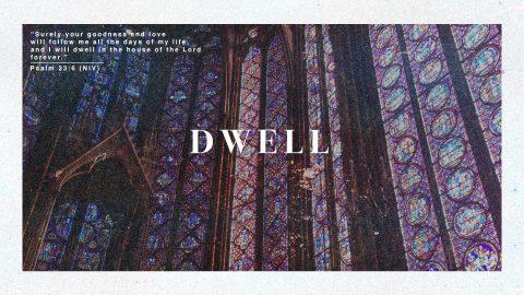 Dwell Series