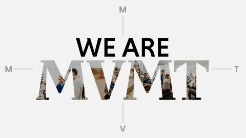 We Are MVMT Series